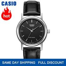 Casio watch Classic Hand Men's Watch MTP-1095E-1A MTP-1095E-7A MTP-1095E-7B MTP-1095Q-1A MTP-1095Q-7A MTP-1095Q-7B MTP-1095Q-9A цена 2017