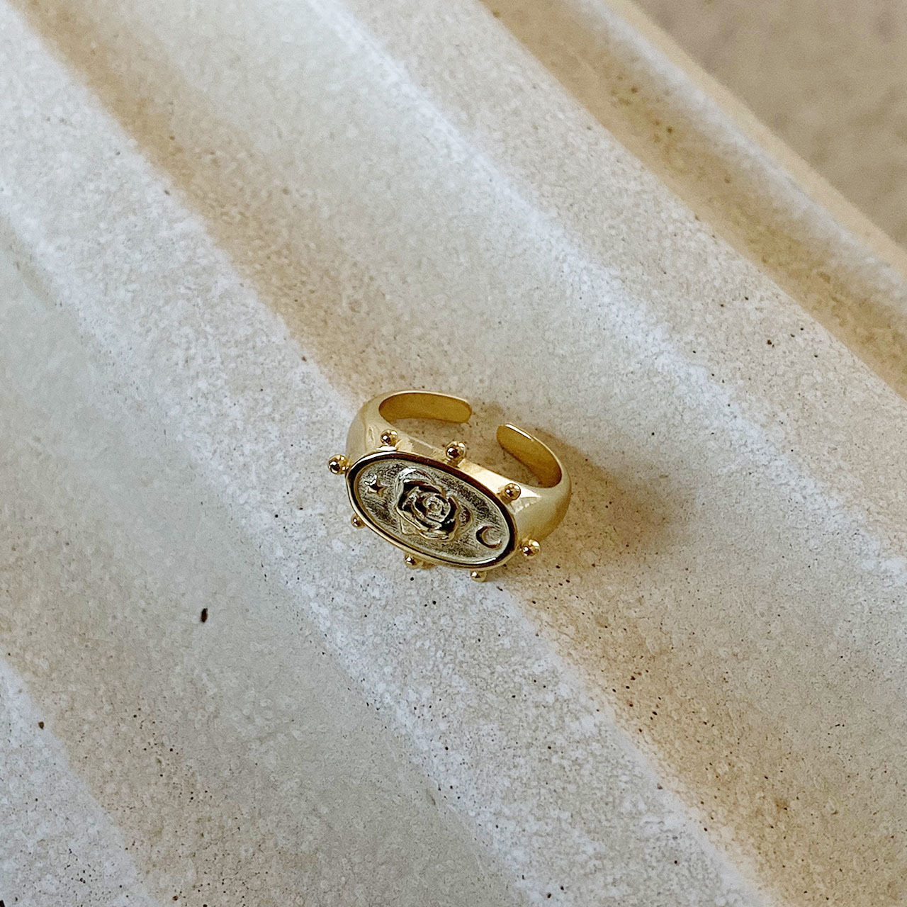 925 Sterling Silver Rings For Women Gift For Girlfriend Joyas De Anillo Plata Mujer Fine Jewelry Sieraden Bague Femme Argent