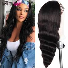 Wig Straight Human-Hair-Wigs Lace Closure T-Part Lace-Front Ali-Annabelle Pre-Plucked