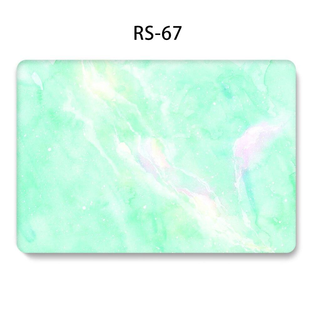 RS-67