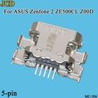 JCD 2PCS/Lot For ASU...