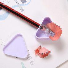 Из мультфильма «Холодное сердце» 1 шт ручка Точилки творческий