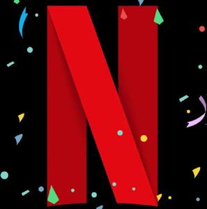 1 month 1 year HDMI Cable support stream media Netflix account 4k ulta hd works on 4k smart TV HDMI android TV IOS Android