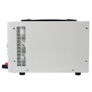 Image 4 - 150V 40A/15A 400W Controle Digital DC Carga Eletrônica Programável DC Carga Elétrica Profissional Testador de Carga Da Bateria metro
