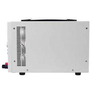 Image 4 - 150V 40A/15A 400W 전문 프로그래밍 가능 DC 전기 부하 디지털 제어 DC 부하 전자 배터리 테스터 부하 측정기