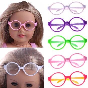 Купон Мамам и детям, игрушки в Shop5783650 Store со скидкой от alideals