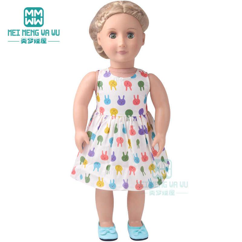 בובת בגדי 43 cm תינוק חדש נולד בובת מגוון רחב של פיג 'מת חלוקי רחצה