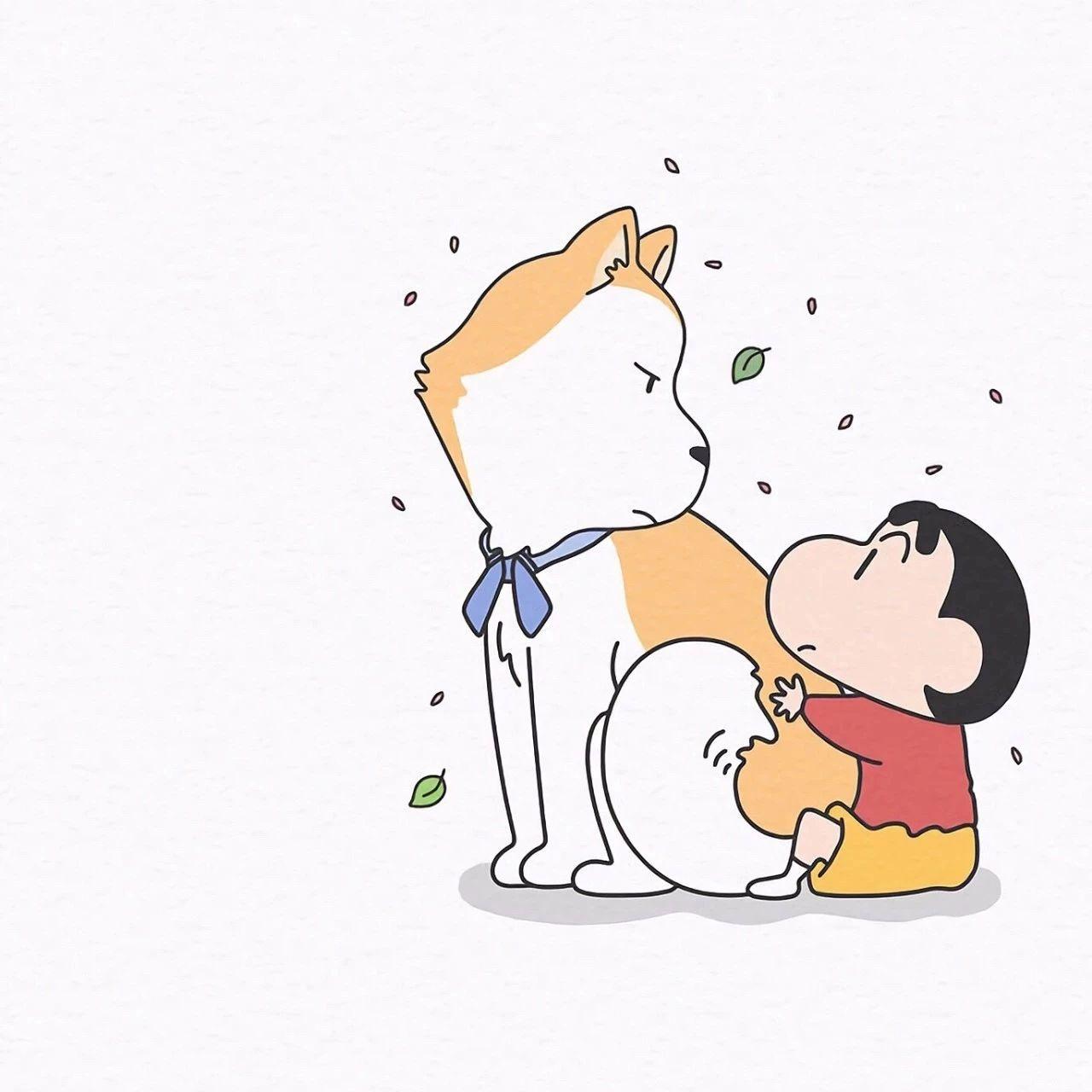 朋友圈封面图:个性搞怪,哪一张最喜欢你?插图1
