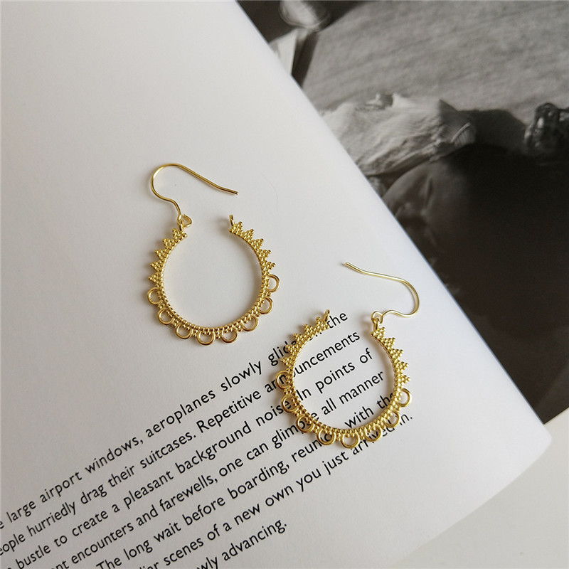 925 Silver (Gold)