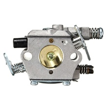 Replacement carburetor for Gasoline…