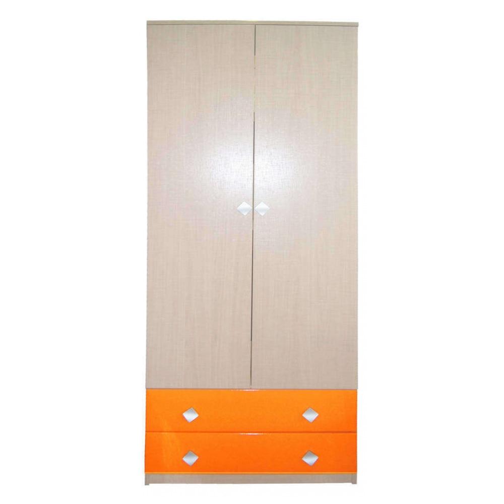 Furniture Children Cabinets ROST 776499