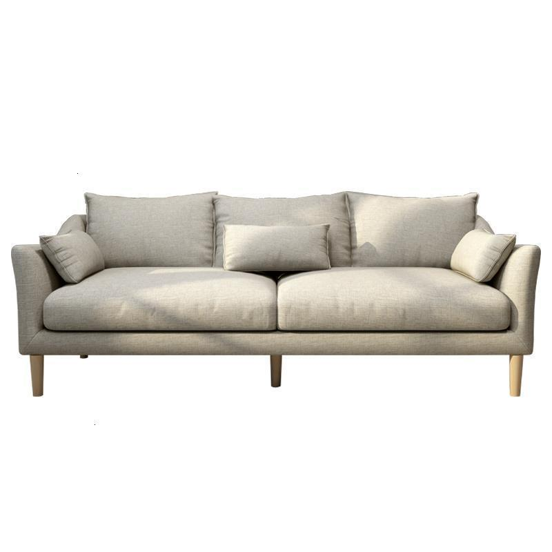 Zitzak Moderno Puff Para Meble Do Salonu Armut Koltuk Couch Sectional Set Living Room Furniture De Sala Mobilya Mueble Sofa