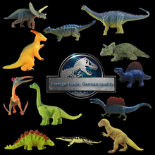 Hot Toys Bagged Boxed ChildrenS Marine Life Dinosaur World Science Simulation Of Solid Mini Animal Models Toy Gift For Children
