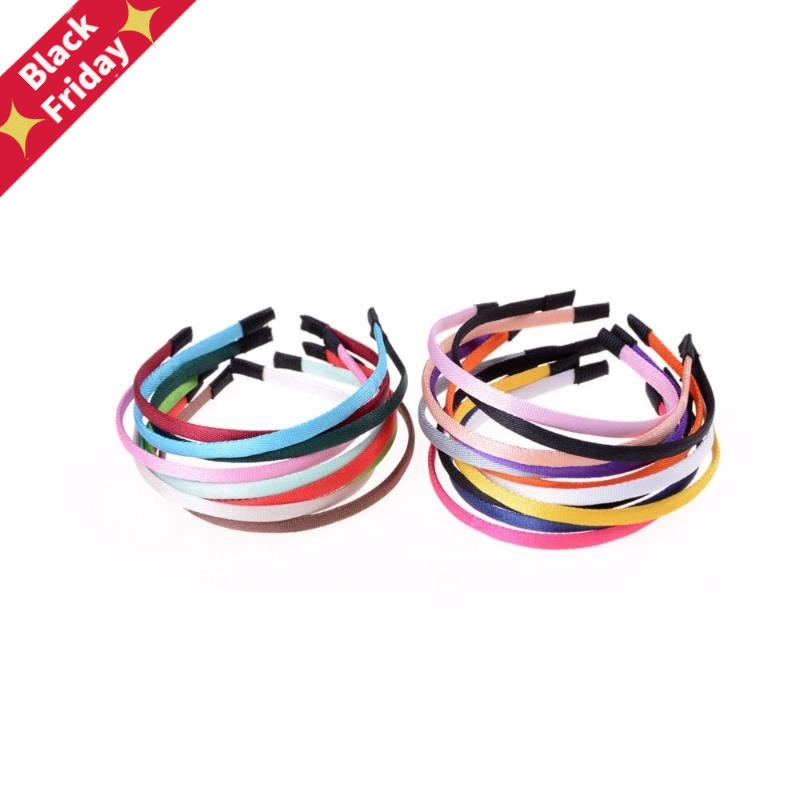 Hot Sale Quality Cute Headband For 1/6 Pulip Dolls Hair Accessories Head Band For 29cm BJD Doll Accessories