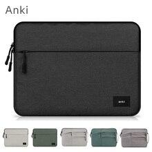 2020 New Brand Anki Sleeve Case For Laptop 11