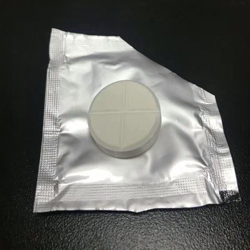 Chlormequat Chloride CCC 98/% 5 g Gram Paclobutrazol