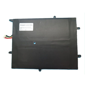 Laptop Battery For Chuwi For Lapbook Air 14 CWI529 14.1 32160205P 7.6V 5000mAh 38Wh New
