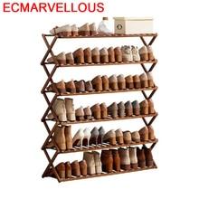 Para Casa Placard De Rangement Zapatera Organizador Closet Armario Gabinete Meuble Chaussure Mueble Scarpiera Cabinet Shoes