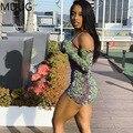Regular Casual Robe Chemise Femme Summer Ropa Mujer Verano 2021 Sheath Slash Neck Full Vestido Verano Mujer Above Knee Mini