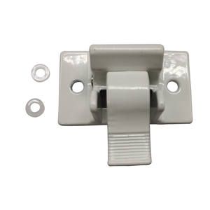 Bottom-Mounting-Bracket Dometic Awning Replaces Patio 8500/9000