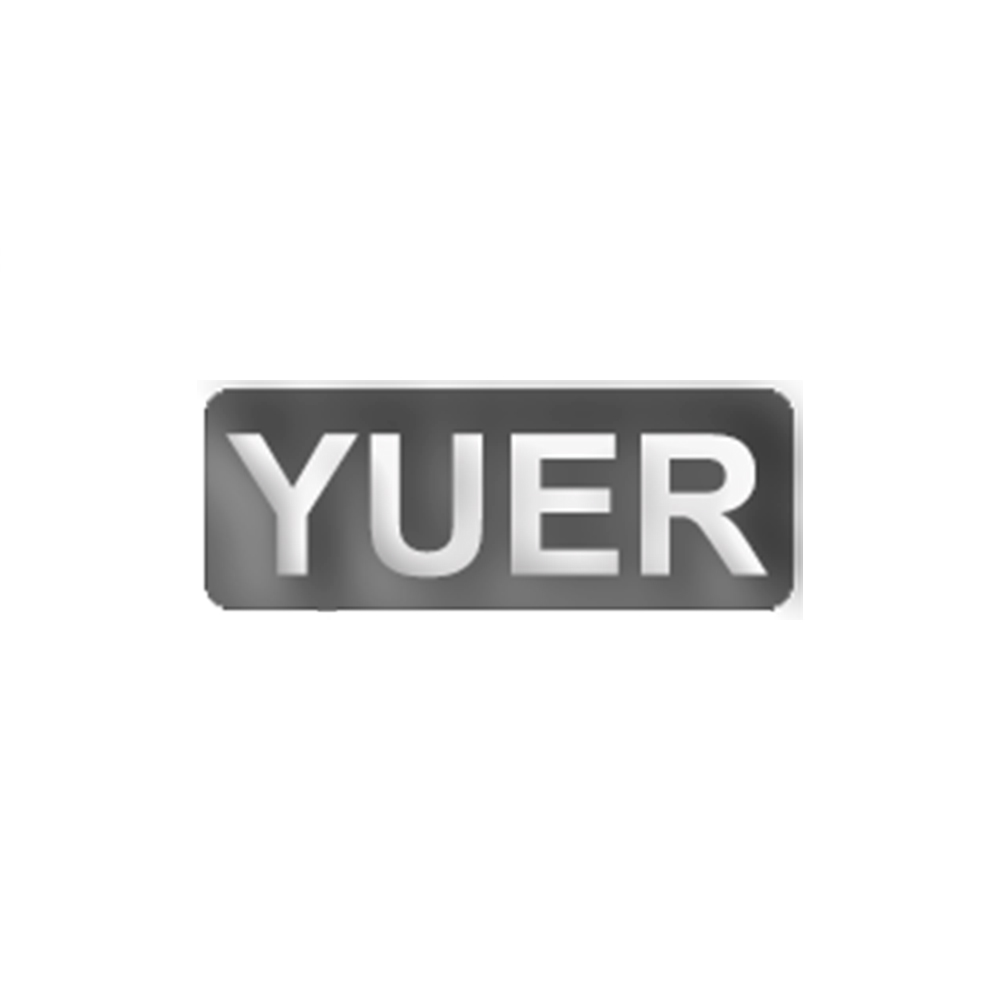 YUER LED Effect Stage Lighting