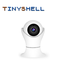 Home Security IP Camera Wi-Fi 1080P Wireless Network Camera Surveillance P2P IR Night Vision Baby Monitor CCTV Camera