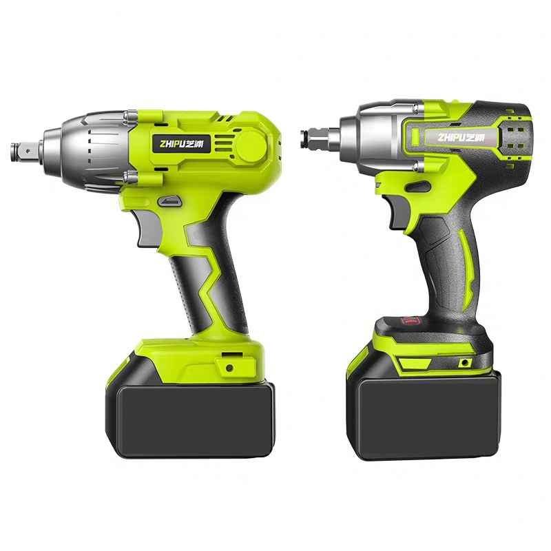 Car Electric Impact Wrench Retail Sale Electric Wrench Ryobi Hydraulic Wrench Electric Pump