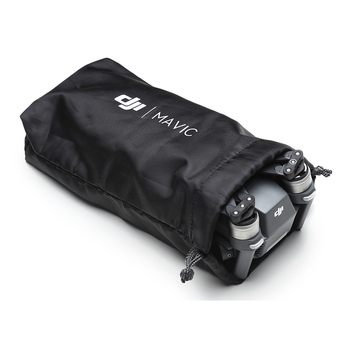 Waterproof nylon Handbag Storage Bag Carrying Case  Sleeve for DJI MAVIC 2 Pro Zoom Air Drone Accessories 1
