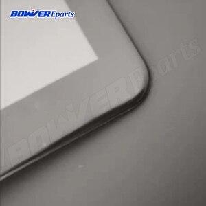 "Image 5 - 10.1 ""Touch Screen Digitizer สำหรับ DIGMA Plane 1572N PS1187MG/1581 3G PS1200MG/Platina 1579/Dexp ursus L110, DP101514 F1 DP101514"
