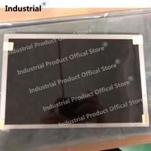 Dla 12 1 #8222 AUO G121EAN01 3 1280*800 Panel wyświetlacza LCD TFT w pełni przetestowany przed wysyłką tanie tanio keepin touch CN (pochodzenie) Monitor przemysłowy