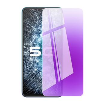 Перейти на Алиэкспресс и купить Защитное стекло для экрана VIVO IQOO Neo 3 Z1 с защитой от синего закаленного стекла 3 5G IQOO Pro Neo 855