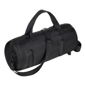 Image 5 - Newest Shockproof EVA Hard Tough Travel Carrying Storage Cover Bag Case For JBL Xtreme 2 /JBL Xtreme2 Wireless Bluetooth Speaker
