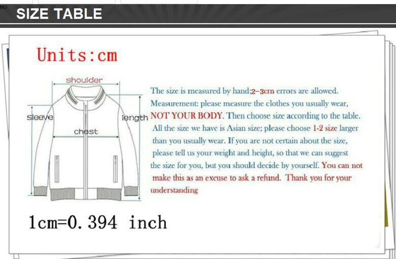 Men's Winter Warm Parkas Jackets Mens Casual Loose Large Size Jacket And Coats Thick Warm Cotton Print Jackets Parkas 4XL