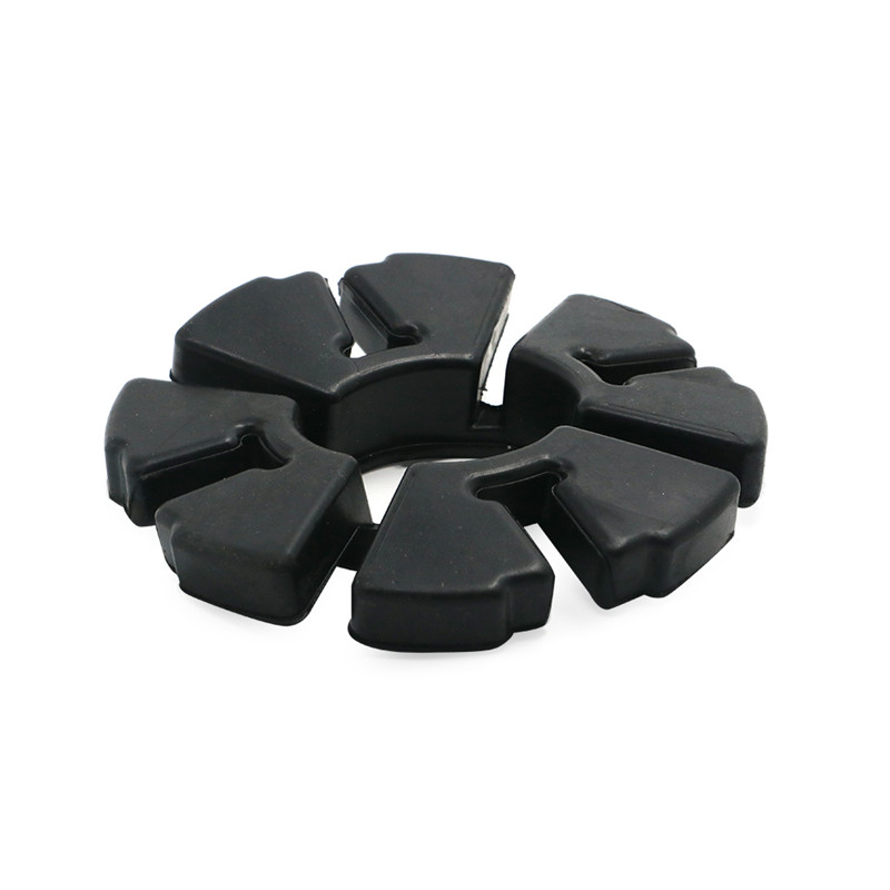 FOR SUZUKI GN250 GZ250 GN GZ 250 rear wheel tire cush sprocket damper set rubber dampers free drop shipping