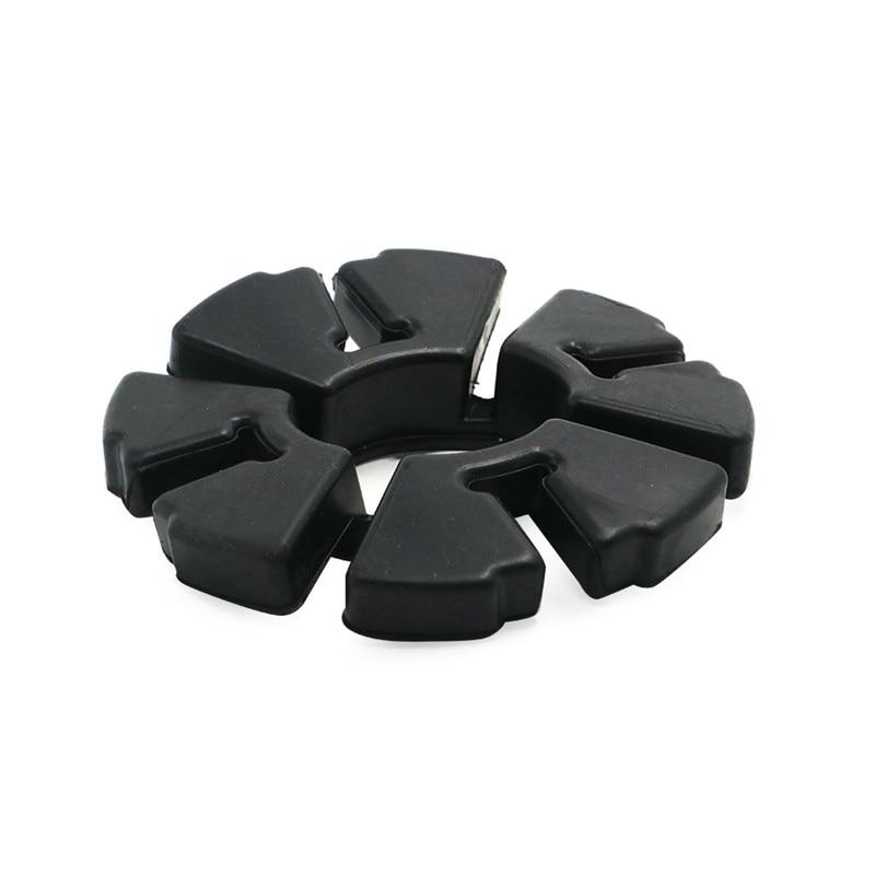 FOR SUZUKI GN250 GZ250 GN GZ 250 Rear Wheel Tire Cush Sprocket Damper Set Rubber Dampers Free Drop Shipping