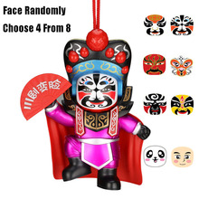 Action Figure Anime Action Figure Fun For Children Kids Education Toys Birthday Gift Doll Anime Figure Opera DIY Ornaments chester e finn jr bruno v manno gregg vanourek charter schools in action renewing public education