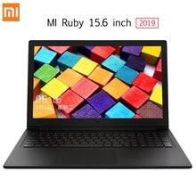 Original Xiaomi Mi Ruby 15.6 inch Laptop Windows 10 Intel Co