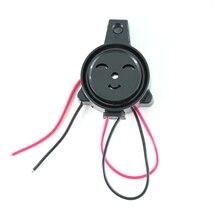 Reverse-Turn-Alarm-Horn Alarm-Beeper Warning 24V 12V 105db