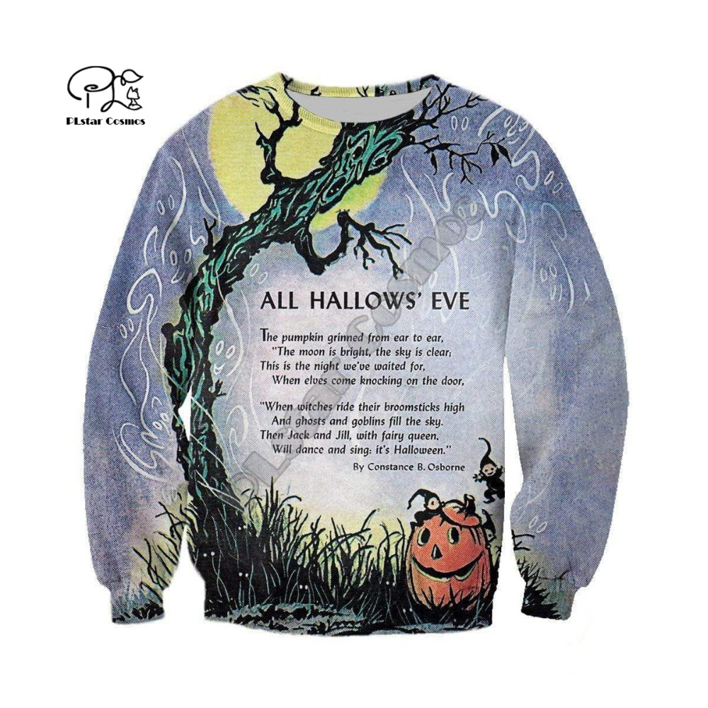 3d-all-over-printed-halloween-shirts-and-shorts-long-sleeved-shirt-s-clothes-monkstars-inc_772