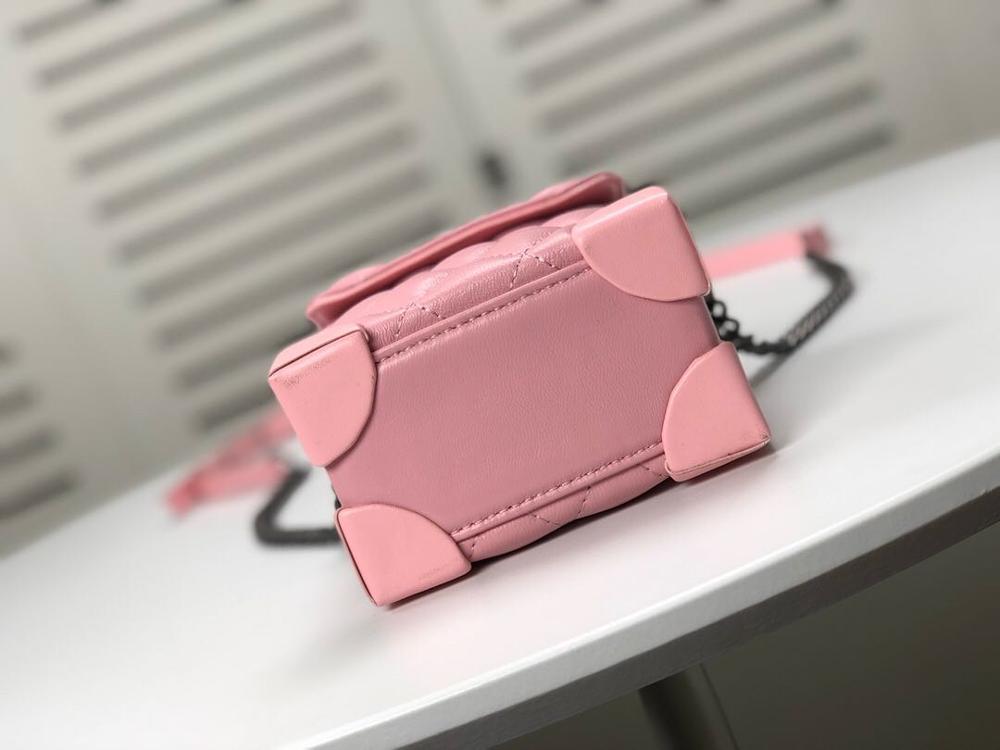 2020 fashion handbags women luxury bags designer crossbody bags for women popular Flap JingJingbag2