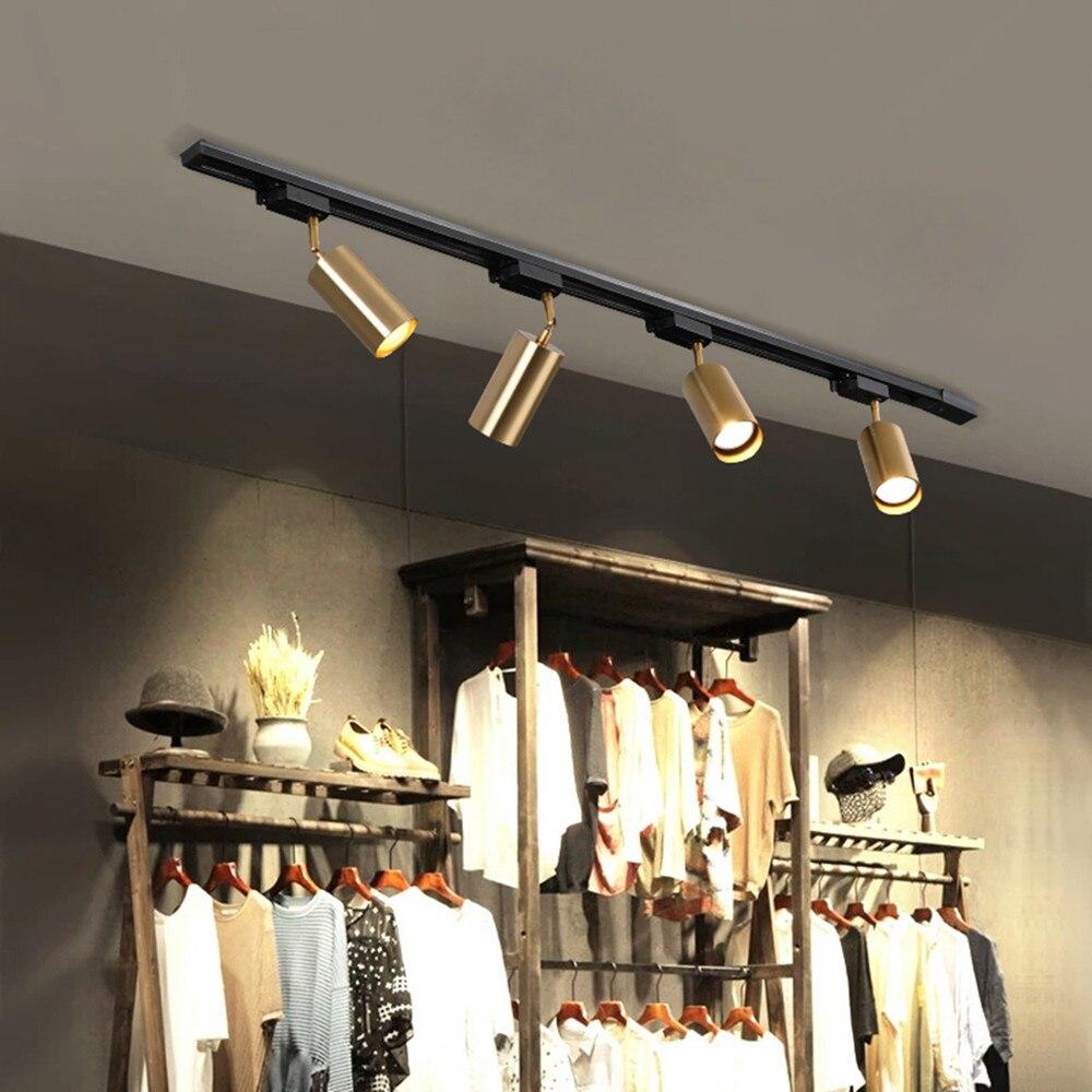 ceiling spotlights  (10)