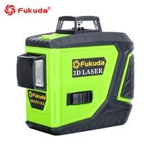 Laser Baris Laser Self-Leveling