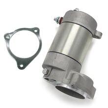 Пусковой двигатель 12 В для polaris 300 2x2 2x4 400l scrambler