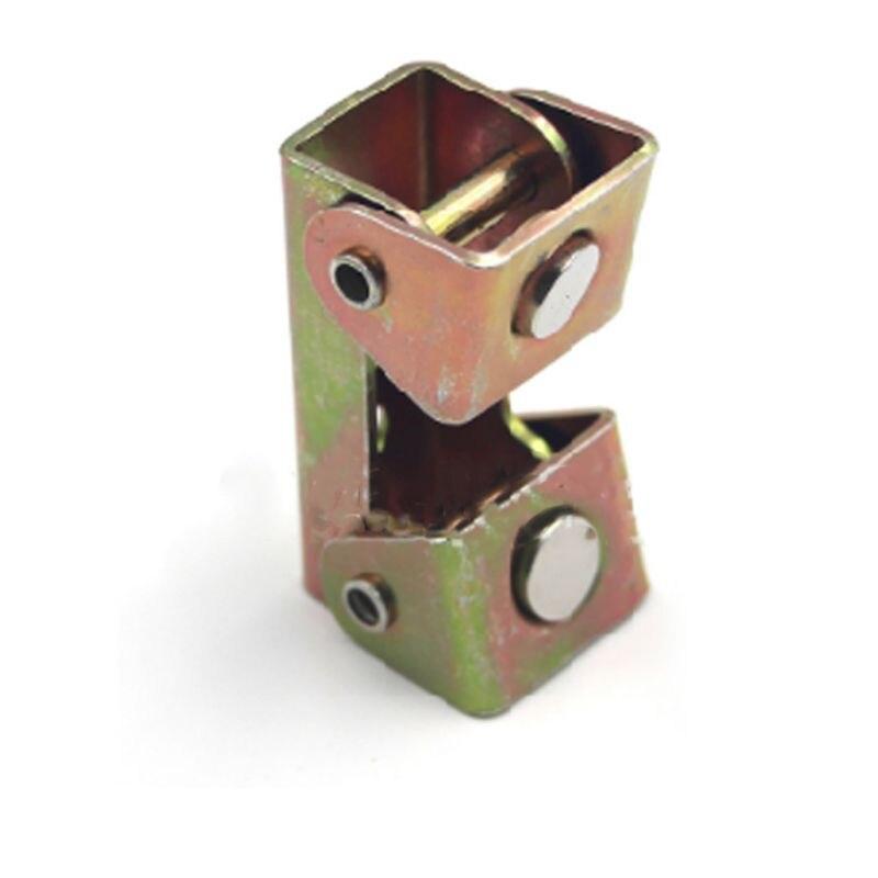 V тип зажимы сварочный держатель приспособление регулируемый кронштейн v-колодки сильная подвеска Сварка ручной инструмент Аксессуары