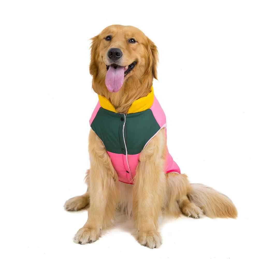 clothes for kurzhaar clothes for dog Large dog clothes jacket for dog dog clothes for big dog dog wear dog clothes gift