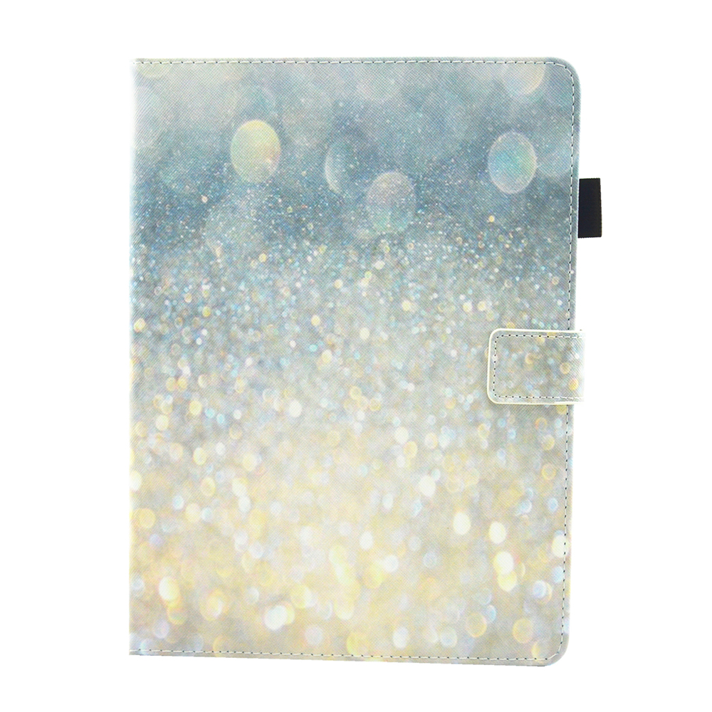 as photo Yellow Cute Case For iPad 10 2 Case 2019 Tablet Cover For iPad 10 2 7th Generation