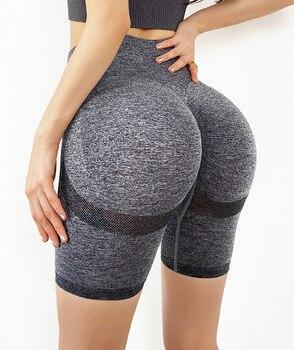 Darkgrey Shorts