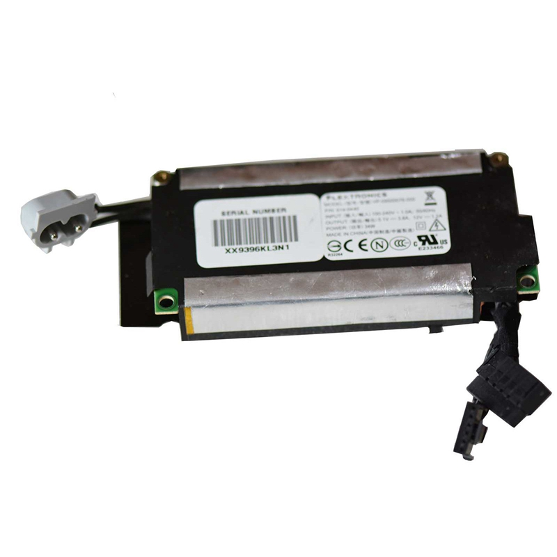 Hot 3C-Power Supply Charge Board Time Capsule For Apple MacBook A1254 A1302 614-0440 614-0414