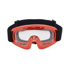 Motocross Goggles Dirt-Bike Child Off-Road Fashion Kid