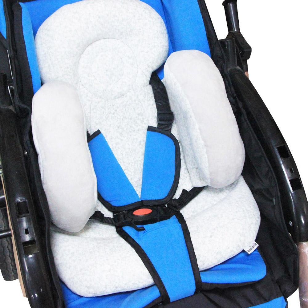 Adjustable Baby Chair Seat Safe Toddler Booster Seat Child Seats Portable Baby Chair In Cars For Baby